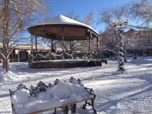 santafeplaza-snow-krqe