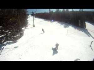 ski basin 1