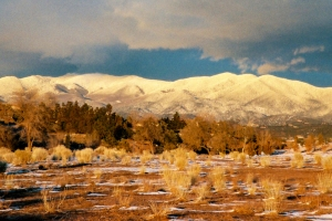 Sangres_with_Snow_2