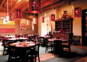 vickys_of_santa_fe_restaurant