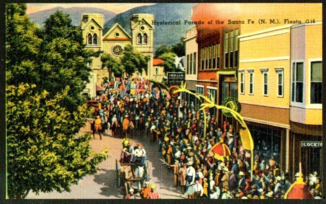 Fiesta-Postcard-