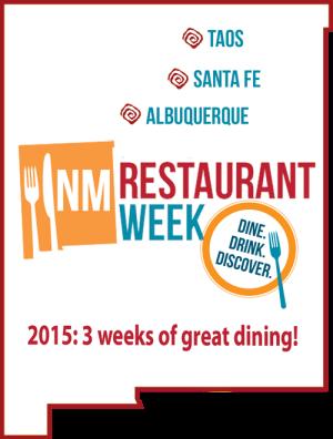 restaurant-week-02